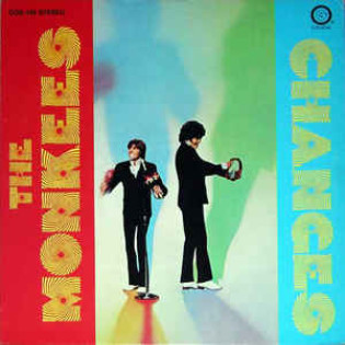the-monkees-changes.jpg