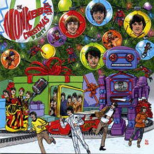the-monkees-christmas-party.jpg