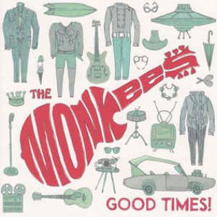 the-monkees-good-times.jpg