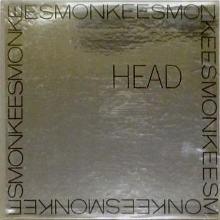 the-monkees-head.jpg