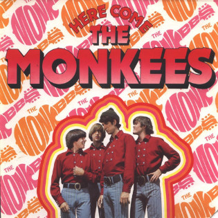 the-monkees-here-comes-the-monkees(1).jpg