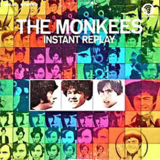 the-monkees-instant-replay.jpg
