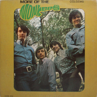 the-monkees-more-of-the-monkees.jpg