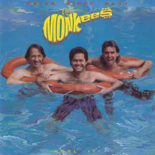 the-monkees-pool-it.jpg
