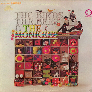 the-monkees-the-birds-the-bees-and-the-monkees.jpg