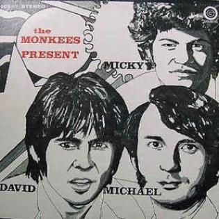 the-monkees-the-monkees-present.jpg