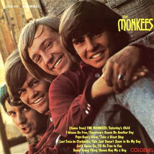the-monkees-the-monkees.jpg
