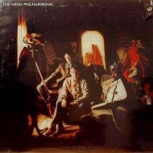 the-neon-philharmonic-neon-philharmonic.jpg