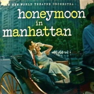 the-new-world-theatre-orchestra-honeymoon-in-manhattan.jpg