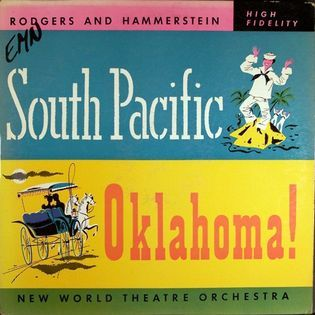 the-new-world-theatre-orchestra-south-pacific-oklahoma.jpg