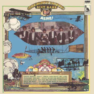 the-nitty-gritty-dirt-band-alive.jpg