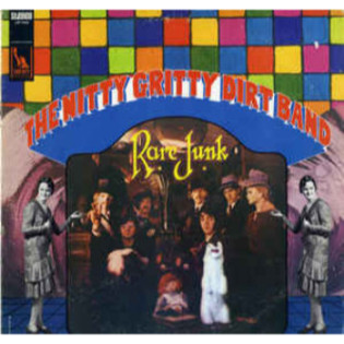 the-nitty-gritty-dirt-band-rare-junk.png
