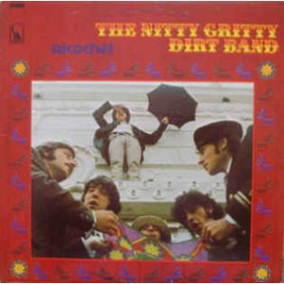 the-nitty-gritty-dirt-band-ricochet.jpg