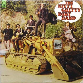 the-nitty-gritty-dirt-band-the-nitty-gritty-dirt-band.jpg
