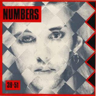 the-numbers-3951.jpg