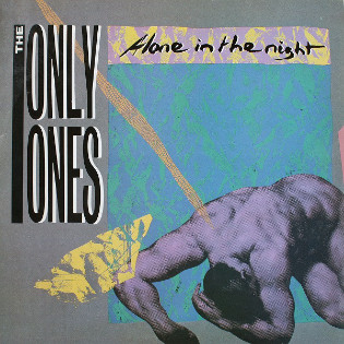 the-only-ones-alone-in-the-night(1).jpg