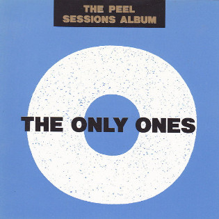 the-only-ones-the-peel-sessions(1).jpg