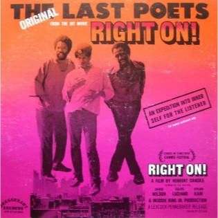the-original-last-poets-right-on.jpg