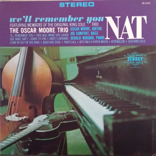 the-oscar-moore-trio-well-remember-you-nat.jpg