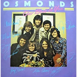 the-osmonds-our-best-to-you.jpg