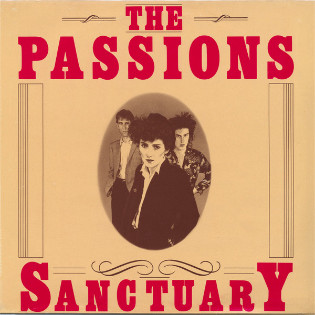the-passions-sanctuary.jpg