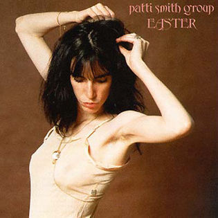 the-patti-smith-group-easter.jpg