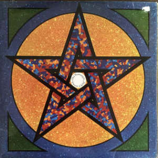 the-pentangle-sweet-child.jpg
