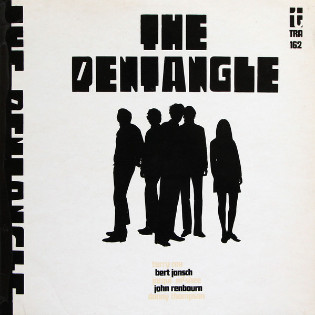 the-pentangle-the-pentangle.jpg