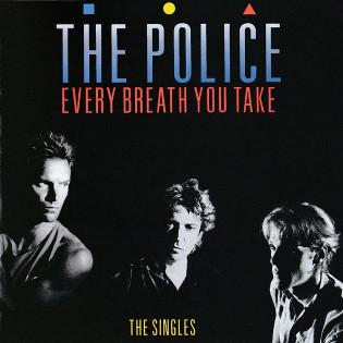 the-police-every-breath-you-take-the-singles(1).jpg