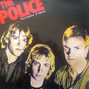 the-police-outlandos-damour.jpg