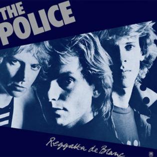 the-police-reggatta-de-blanc.jpg