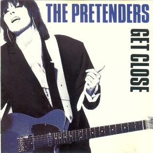the-pretenders-get-close(1).jpg