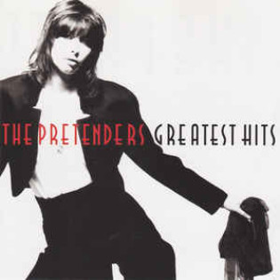 the-pretenders-greatest-hits.jpg