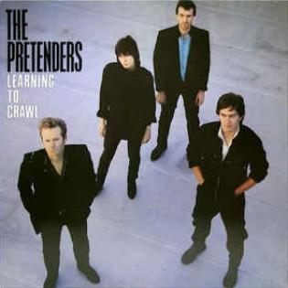 the-pretenders-learning-to-crawl(1).jpg