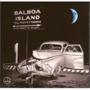 the-pretty-things-balboa-island.jpg