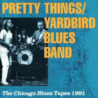 the-pretty-things-the-chicago-blues-tapes-1991.jpg