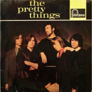 the-pretty-things-the-pretty-things.jpg