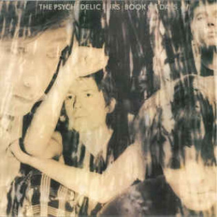 the-psychedelic-furs-book-of-days(1).jpg