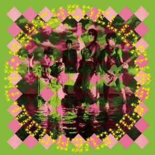 the-psychedelic-furs-forever-now.jpg