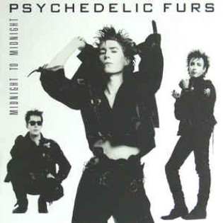 the-psychedelic-furs-midnight-to-midnight.jpg