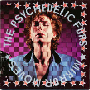 the-psychedelic-furs-mirror-moves.jpg