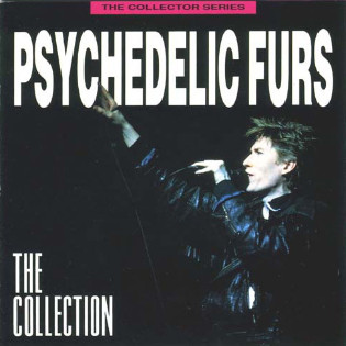the-psychedelic-furs-the-collection.jpg