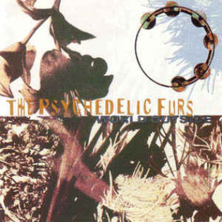 the-psychedelic-furs-world-outside.jpg
