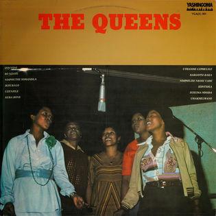 the-queens-the-queens.jpg