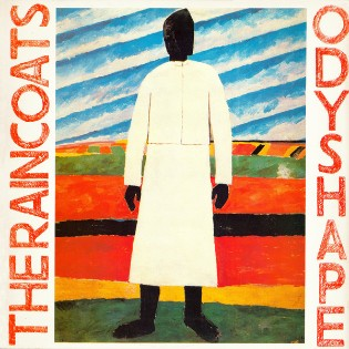 the-raincoats-odyshape.jpg