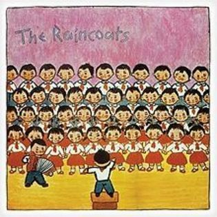 the-raincoats-the-raincoats.jpg