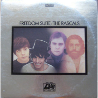 the-rascals-freedom-suite.jpg