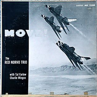 the-red-norvo-trio-with-tal-farlow-and-charlie-mingus-move.jpg