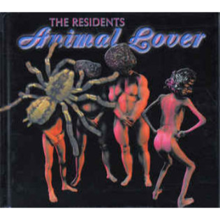the-residents-animal-lover.png