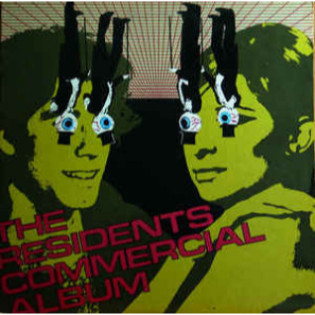 the-residents-commercial-album.jpg